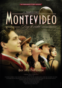 plakat-Montevideo-Bog-te-video